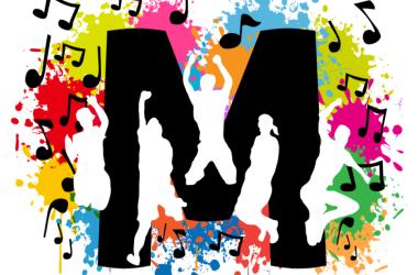 Encontro Cultural terá a participação de 16 bandas