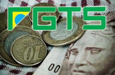 Câmara aprova reajuste escalonado para depósitos do FGTS