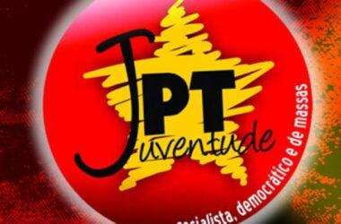 Juventude do PT promove debate sobre comunicação nas redes sociais