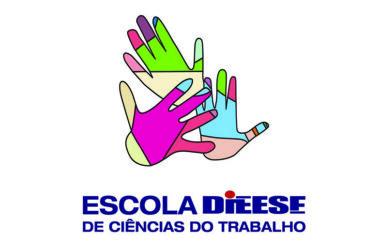 Escola DIEESE: inscrições prorrogadas até 10 de agosto