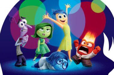 Cinearte traz programação gratuita de férias pra criançada