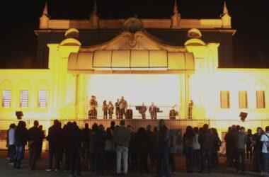 Frentes religiosas expõem posicionamento contrário às reformas do Governo Temer