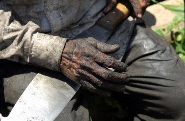 Nota: Sindicato dos Metalúrgicos repudia portaria que libera o trabalho degradante
