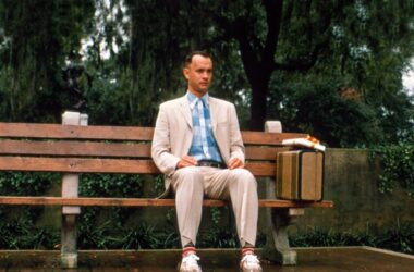 """CineArte exibe """"Forrest Gump: O Contador de Histórias"""" na Sessão Pipoca de setembro"""