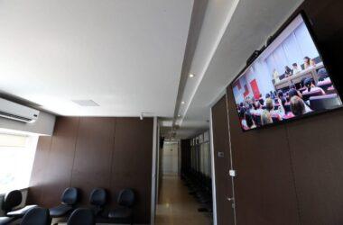 Sede do Sindicato: reabertura com atendimento controlado a partir de segunda-feira (1º/06)