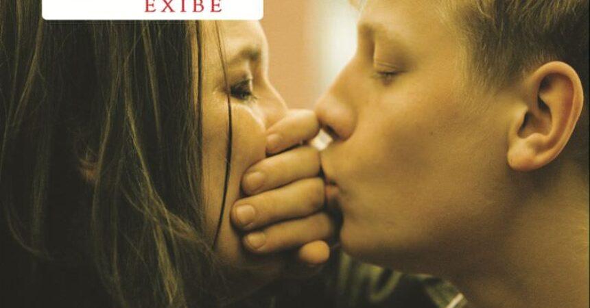 """""""Mommy"""" no CineArte: emoção e debate para os cinéfilos"""