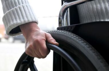 Especialistas alertam que terceirização pode prejudicar pessoas com deficiência