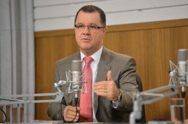 Governo dialoga com Congresso para evitar alterações na MP do salário mínimo