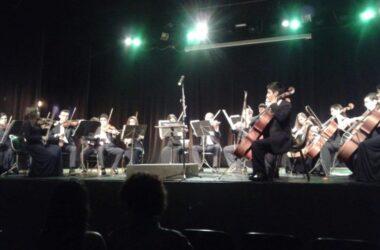 Escola de Música de Jundiaí está com vagas abertas para jovens instrumentistas