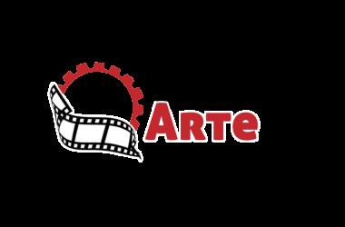 Novidade na programação de agosto no CineArte