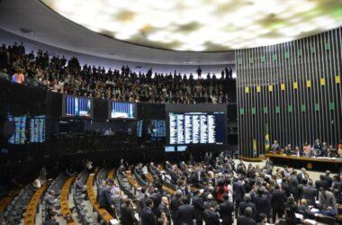 Economistas apontam irresponsabilidade do Congresso ao aprovar aumento de gastos