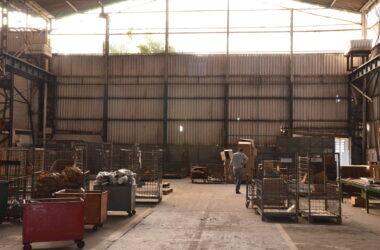 Apesar da demanda para produção, Trofa-L. encerra as atividades