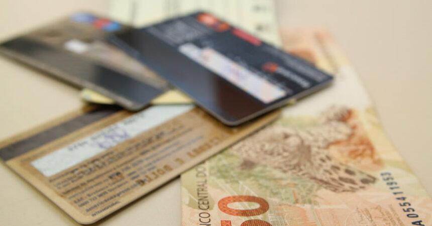 Governo decide que não vai propor imposto nos moldes da CPMF