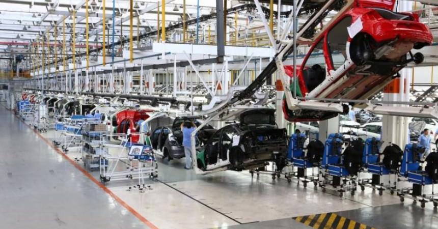 Banco do Brasil vai liberar R$ 3,1 bilhões para setor automotivo