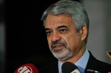 Líder do PT diz que nova CPMF deve enfrentar resistência no Congresso