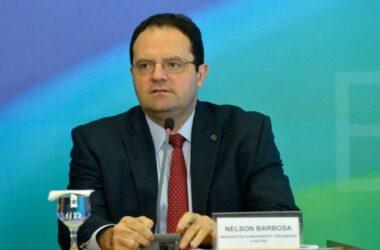 Ministro diz que rebaixamento não muda trajetória de recuperação da economia
