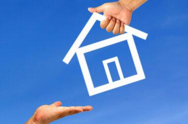 Caixa eleva juros de financiamento da casa própria
