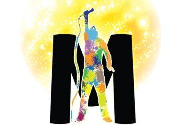 Sindicato realiza o 1 ° Festival de Música Gospel Metalúrgico