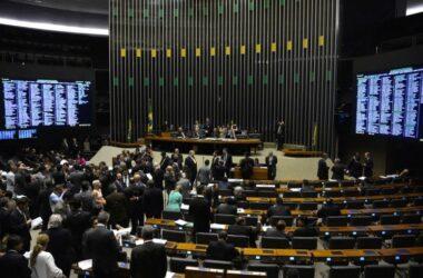 Após aprovação na Câmara, regra 85/95 e desaposentação seguem para o Senado