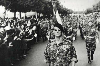 Guerra da independência da Argélia será destaque no CineArte