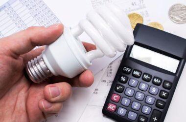 Conta de energia poderá ficar mais barata a partir de fevereiro