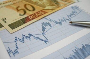 IPCA: inflação oficial atinge 10,67% em 2015