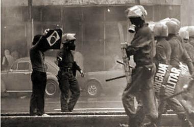 31 de março de 1964: uma data para lembrar as conquistas da classe trabalhadora