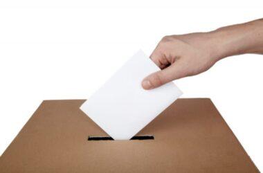 Sindicato realiza eleições nos dias 1 e 2 de junho