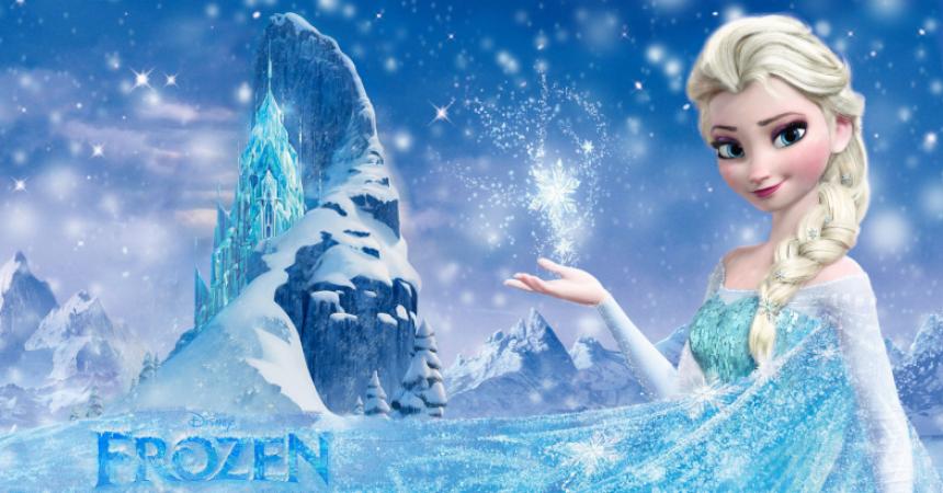 """Sessão Pipoca: diversão garantida com """"Frozen, Uma Aventura Congelante"""""""