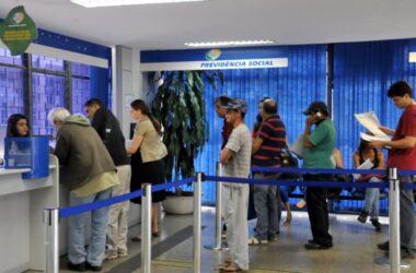 Previdência: governo publica decreto que garante antecipação do 13 º salário