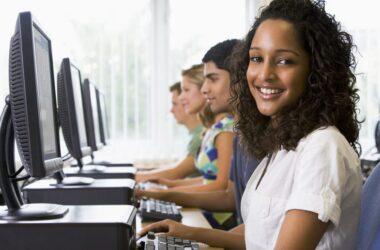 Adultos e jovens terão aulas de informática no Sindicato