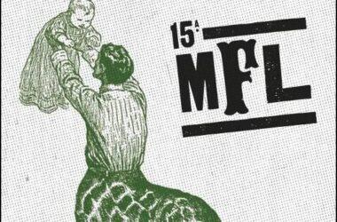CineArte: Cineclube promove a 15 ° Mostra do Filme Livre
