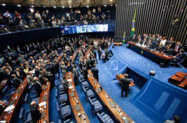 Acompanhe o último dia do julgamento de Dilma Rousseff