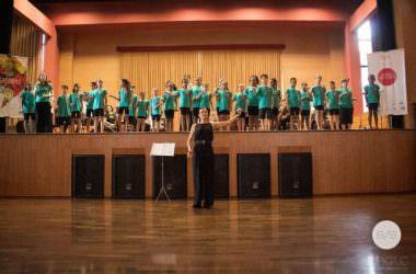 Escola de Música de Jundiaí celebra 45 anos no Espaço M