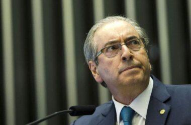 Cunha promete revelações e faz tremer os bastidores da política