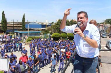 SIFCO: assembleia apresentou detalhes sobre a venda de ativos