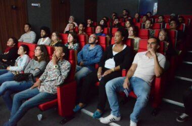 SALVE 2016: produções independentes atraem cinéfilos
