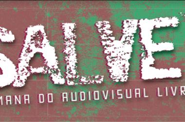 CineArte recebe sessões da SALVE 2016