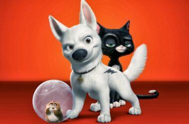 """CineArte: """"Bolt – Supercão"""" encerra a programação de férias"""