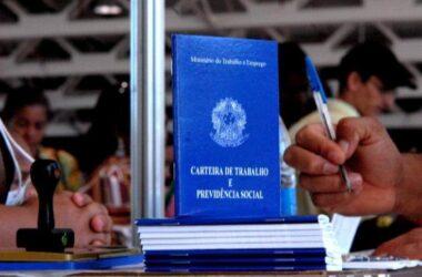 Centrais Sindicais pedem tempo para a reforma trabalhista