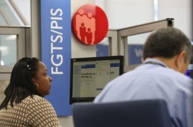 FGTS: existem 52,2 mil empresas devendo depósitos em SP