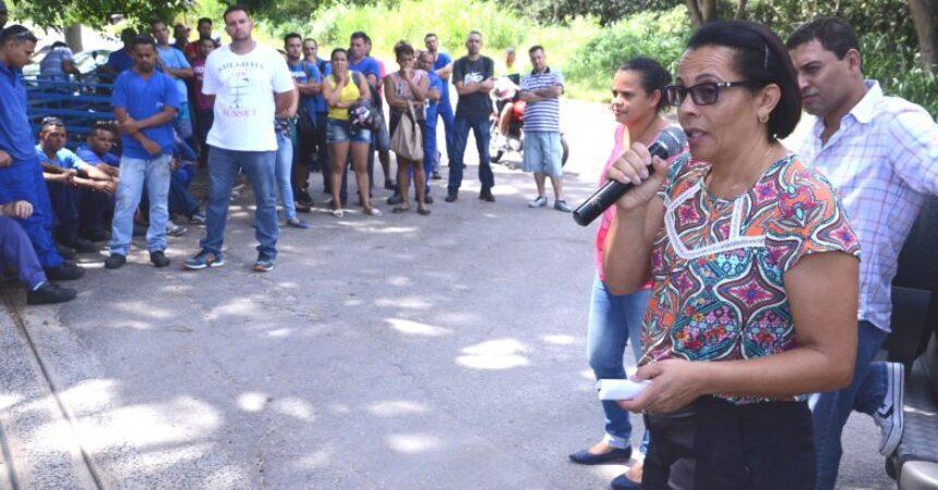 Proturbo: Sindicato garante avanços em negociação da PLR e do convênio médico