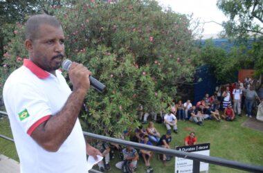 Deca: Trabalhadores reivindicam negociação da PLR