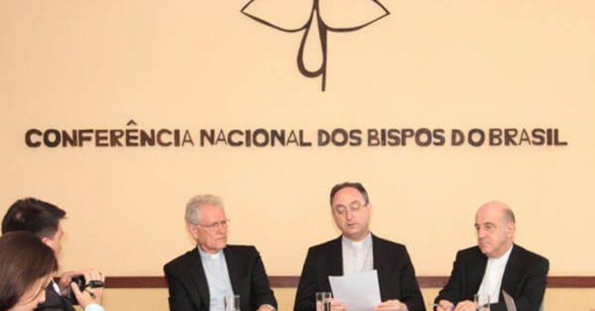 CNBB: a Reforma da Previdência escolhe o caminho da exclusão social