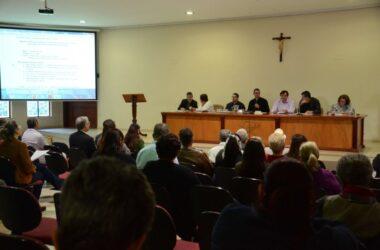 Diocese de Jundiaí: representações sociais analisam o desmonte de direitos