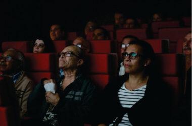 2 ª Semana do Metalúrgico começa com cinema