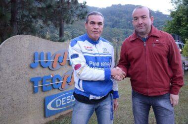 Prensa Jundiaí: trabalhador é reintegrado após 12 anos