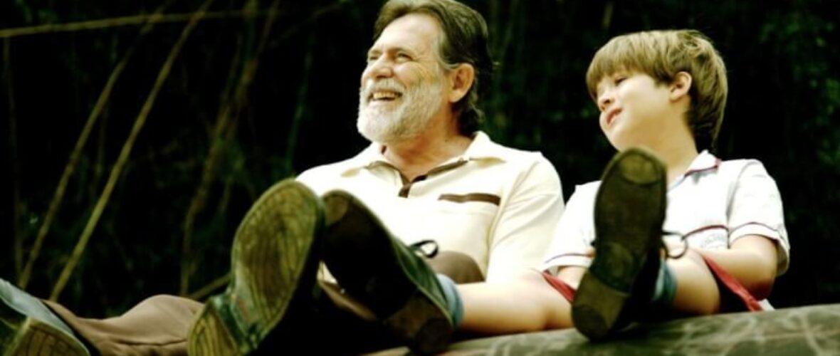 """CineArte exibe """"Meu Pé de Laranja Lima"""" na Sessão Pipoca deste mês"""
