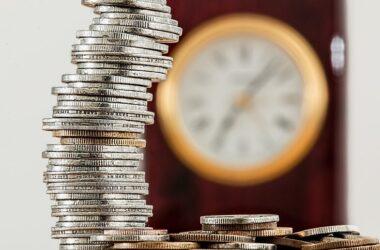 Tribunal Superior é contra limitar revisão da poupança