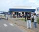 KSB Jundiaí: sindicalistas expõem divergências no calendário de jornada